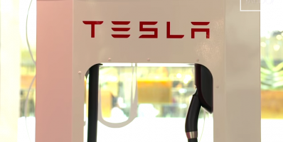 What It's Really Like To Buy A Tesla
